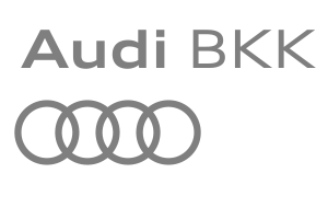 audiBKK