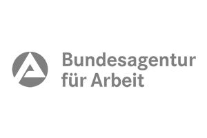 Agentur-f-Arbeit