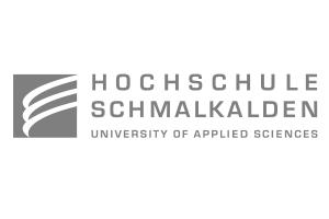 FH-Schmalkalden