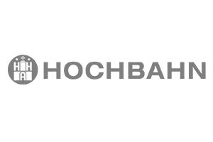 HamburgerHochbahn-logo