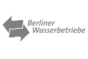 berliner-Wasserbetriebe-logo