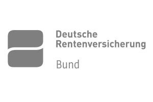 dt-rentenvers-logo