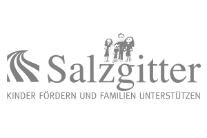 salzgitter-logo