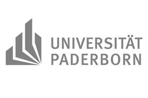 uni-paderborn-logo
