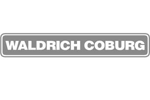 waldrich-coburg-logo